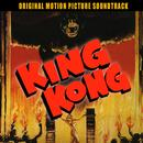 King Kong (Original 1933 Motion Picture Soundtrack) thumbnail