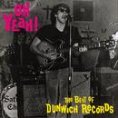 Oh Yeah! The Best Of Dunwich Records thumbnail