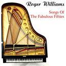 Songs Of The Fabulous Fifties thumbnail