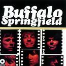 Buffalo Springfield thumbnail