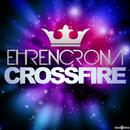 Crossfire (Single) thumbnail