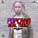 Real Thugz (Single) thumbnail