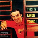This Is Faron Young! thumbnail