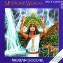 Medicine Woman thumbnail