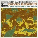 John Vanderslice Plays David Bowie's Diamond Dogs thumbnail