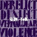 Derelict Dialect & Vernacular Violence thumbnail