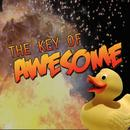 The Key of Awesome thumbnail