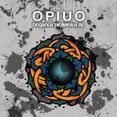 Boganus Proteinius EP thumbnail