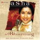 Asha - An Era In An Evening thumbnail