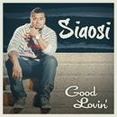 Good Lovin' (Single) thumbnail