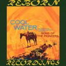 Cool Water (Deluxe) thumbnail