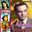 Bollywood Songs (Authentic Recordings 1948-1964) thumbnail