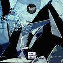 Another You (Sonny Alven Remix) thumbnail