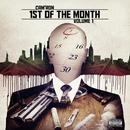 1st Of The Month: Vol. 1 (Explicit) thumbnail