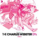 Defected Presents The Charles Webster EPs Part 2 thumbnail