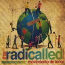 Movimiento De Amor thumbnail