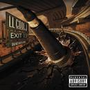 Exit 13 thumbnail