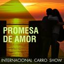 Promesa De Amor thumbnail