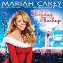 Oh Santa! All I Want For Christmas Is You (Holiday Mashup) thumbnail