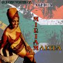 Golden voices of Africa thumbnail