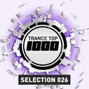 Trance Top 1000 Selection, Vol. 26 (Extended Versions) thumbnail