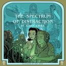 The Spectrum Of Distraction thumbnail