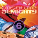 Absolute Almighty, Vol. 6 thumbnail