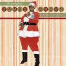 The Complete James Brown Christmas thumbnail