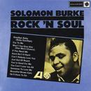 Rock 'N Soul thumbnail