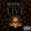 Cannibal Killers Live thumbnail