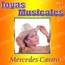 Joyas Musicales Vol.1 Flor De Capomo thumbnail