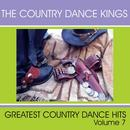 Greatest Country Dance Hits Vol. 7 thumbnail