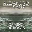 Camino De Rosas thumbnail