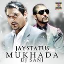 Mukhada (Single) thumbnail