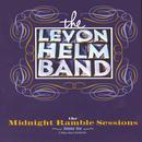 The Midnight Ramble Music Sessions, Vol. 2 thumbnail