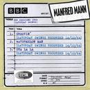 BBC Sessions 1964 (Saturday Swings) thumbnail