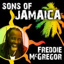 Sons Of Jamaica thumbnail