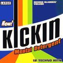 Kickin Mental Detergent Vol 2 thumbnail