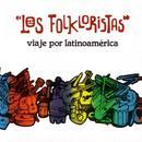 Viaje Por Latinoamérica thumbnail