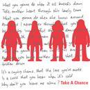 Take A Chance thumbnail