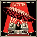 Mothership (Remastered) thumbnail