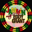 Jammin' With… Eddy Grant thumbnail