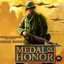 Medal Of Honor (Original Game Soundtrack) thumbnail