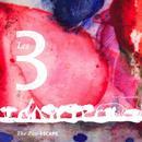 Les3: The Zoo-ESCAPE thumbnail