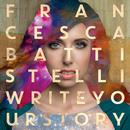 Write Your Story (Single) thumbnail