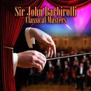 Classical Masters thumbnail