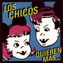 Los Chicos Quieren Más... thumbnail