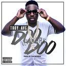 Doo Doo (Single) (Explicit) thumbnail