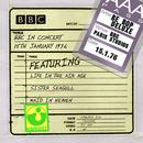 BBC In Concert (15th January 1976) (Digital Download Only) thumbnail
