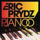 Pjanoo (Single) thumbnail